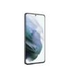 Samsung G996 Galaxy S21+ 5G 128GB Dual Sim, fantomfekete, Kártyafüggetlen