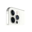 Apple Iphone 12 Pro 256GB ezüst, kártyafüggetlen