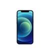 Apple Iphone 12 Mini 128GB kék, kártyafüggetlen, 1 év gyártói garancia