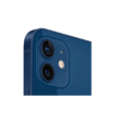 Apple Iphone 12 Mini 64GB kék, kártyafüggetlen