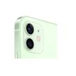 Apple Iphone 12 128GB zöld, kártyafüggetlen, 1 év gyártói garancia