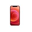 Apple Iphone 12 256GB piros, kártyafüggetlen, 1 év gyártói garancia