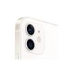 Apple Iphone 12 128GB fehér, kártyafüggetlen, 1 év gyártói garancia