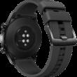 Huawei Watch GT 2 Sport 42mm fekete, 1 év gyártói garancia