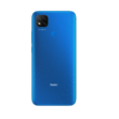 Xiaomi Redmi 9C 2GB 32GB Dual SIM (B20), kék, Kártyafüggetlen, 1 év garancia