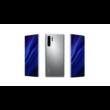 Huawei P30 Pro New Edition 256GB Dual SIM, ezüst, Kártyafüggetlen, 2 év Gyártói garancia