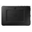 Samsung Galaxy Tab Active Pro T540 10.1 64GB Wifi, fekete, 1 év Gyártói garancia