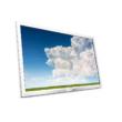 "Philips 24"" 24PHS4354, HD Ready, LED TV, fehér, 1 év gyártói garancia"