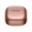 Samsung Galaxy Buds Live R180 bronz, 1 év gyártói garancia