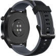 Huawei Watch GT fekete, 1 év gyártói garancia