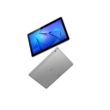 Huawei MediaPad T3 10 32GB Wifi szürke, 2 év gyártói garancia