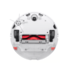 Xiaomi Mi Roborock S5 Max robotporszívó, fehér, 1 év teljeskörű garancia
