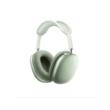 Apple AirPods Max, zöld