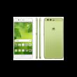 Huawei P10 64GB Dual SIM, zöld, Kártyafüggetlen, Gyártói garancia