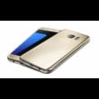 Samsung G930F Galaxy S7 32GB, arany, Kártyafüggetlen, 1 év Gyártói garancia