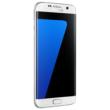Samsung G935F Galaxy S7 Edge 32GB, fehér, Kártyafüggetlen, 1 év Gyártói garancia