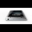 Sony Xperia X Performance F8131 Single SIM, Rose Arany, kártyafüggetlen, 1 év gyártói garancia