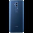 Huawei Mate 20 Lite 64GB Dual SIM, kék, Kártyafüggetlen,2 év Gyártói garancia