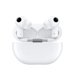 Huawei Freebuds Pro vezeték nélküli fülhallgató, fehér