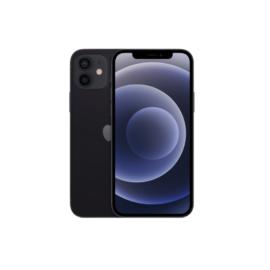 Apple Iphone 12 Mini 64GB fekete, kártyafüggetlen
