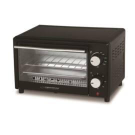 Esperanza mini sütő 10L 900W Calzone EKO004