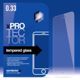 Xprotector kijelzővédő edzett üveg