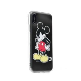 Huawei P20 Lite Tok, Mickey Egér