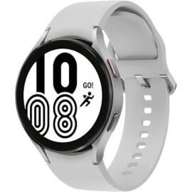 Samsung Galaxy Watch 4 44mm R870, ezüst