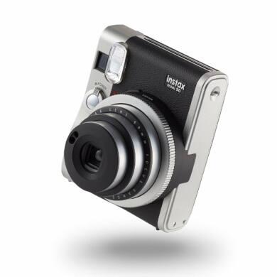 Fujifilm Instax Mini Neo90 fekete