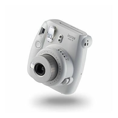 Fujifilm Instax Mini 9 fehér