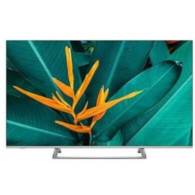 """Hisense 50""""   H50B7500, LED TV, szürke, 1 év gyártói garancia"""