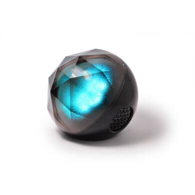 Color Ball bluethoot hangszoró fekete