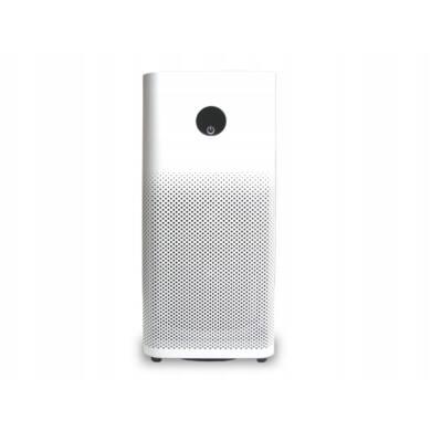 Xiaomi Mi Air Purifier 3H légtisztító fehér, 2 év garancia