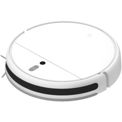 Xiaomi Mi Robot Vacuum Mop 1C Robotporszívó, fehér