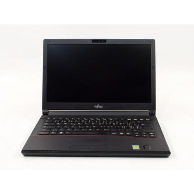 Fujitsu Lifebook E544 Core i3 ,4Gb ram, 500Gb HDD  1 év garancia