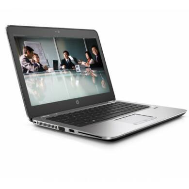 HP Elitebook 840 G4 Core i5 ,8Gb ram, 256Gb SSD  1 év garancia