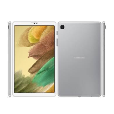 Samsung T225 Galaxy Tab A7 Lite LTE  8.7 WiFi 32GB ezüst
