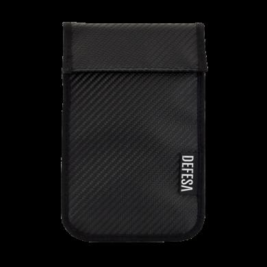 Defesa lehallgatásvédelem és RF árnyékolás, izolációs telefon tok