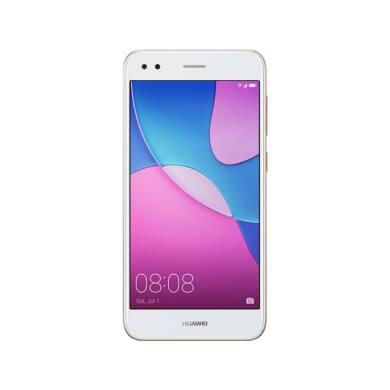 Huawei P9 Lite Mini 16GB Dual SIM, arany, Kártyafüggetlen,2 év  Gyártói garancia