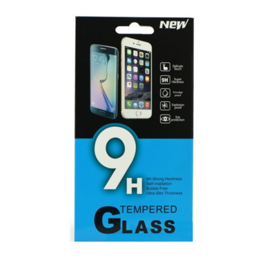 Huawei Honor 9, kijelzővédő edzett üveg