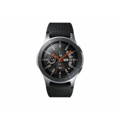Samsung Galaxy Watch 46 mm (R800) , ezüst