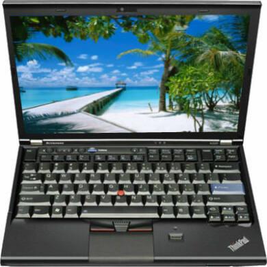 Lenovo Thinkpad X230, Core i5, 4Gb ram, 128Gb SSD,  1 év garancia