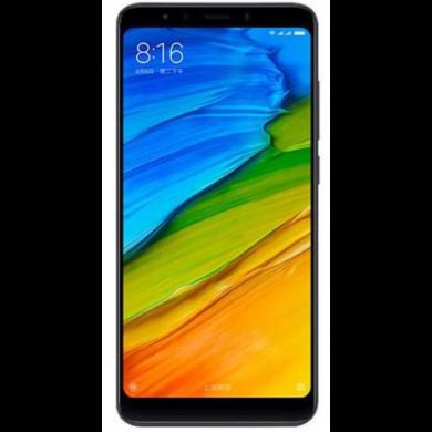 Xiaomi Mi A2 4GB 32GB Dual SIM (B20), fekete, Kártyafüggetlen, 1 év teljes körű garancia