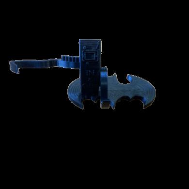 IN&OUT gravitációs mobiltelefontartó (Batman)