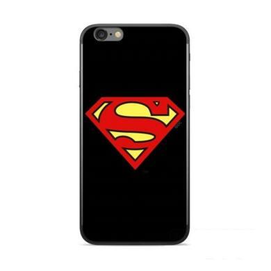Huawei P20 Lite Tok, Superman
