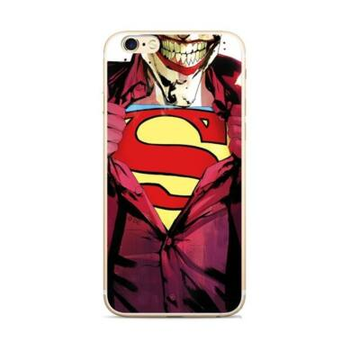 Samsung S9 Tok, Joker