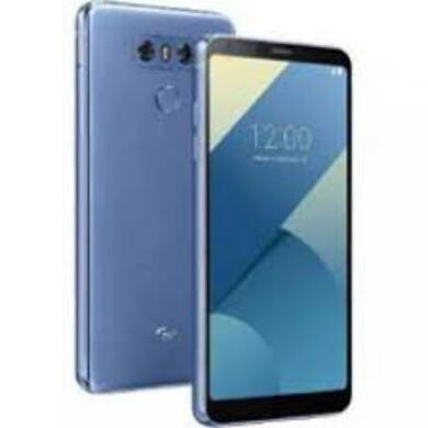 Huawei P9 Lite (2017) 16GB Dual SIM, kék, Kártyafüggetlen,2 év  Gyártói garancia