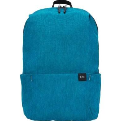 Xiaomi Mi Casual Daypack kisméretű hátizsák, kék