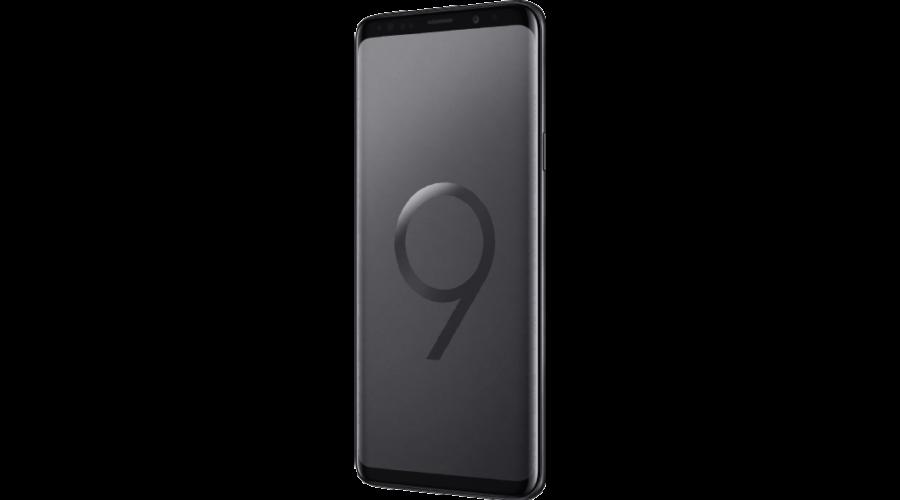 Samsung G965F Galaxy S9+ 64GB 869bf47838